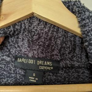 Barefoot Dreams Sweaters - Barefoot dreams cardigan